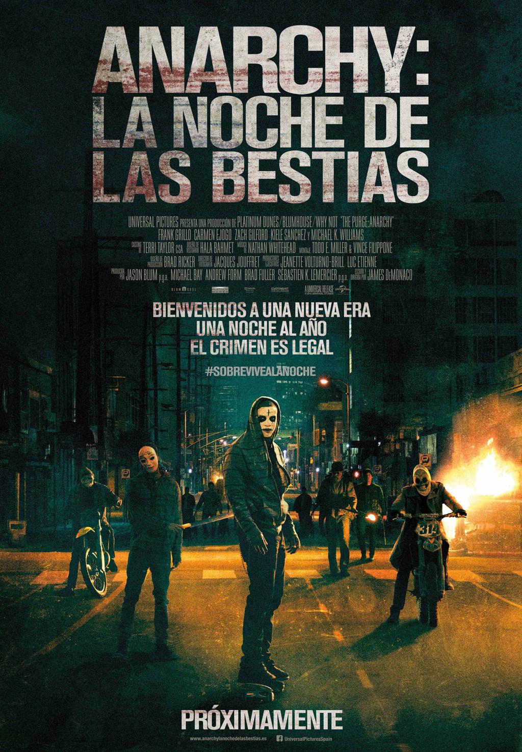 Anarchy-La-noche-de-las-bestias