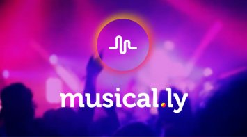 musical_ly