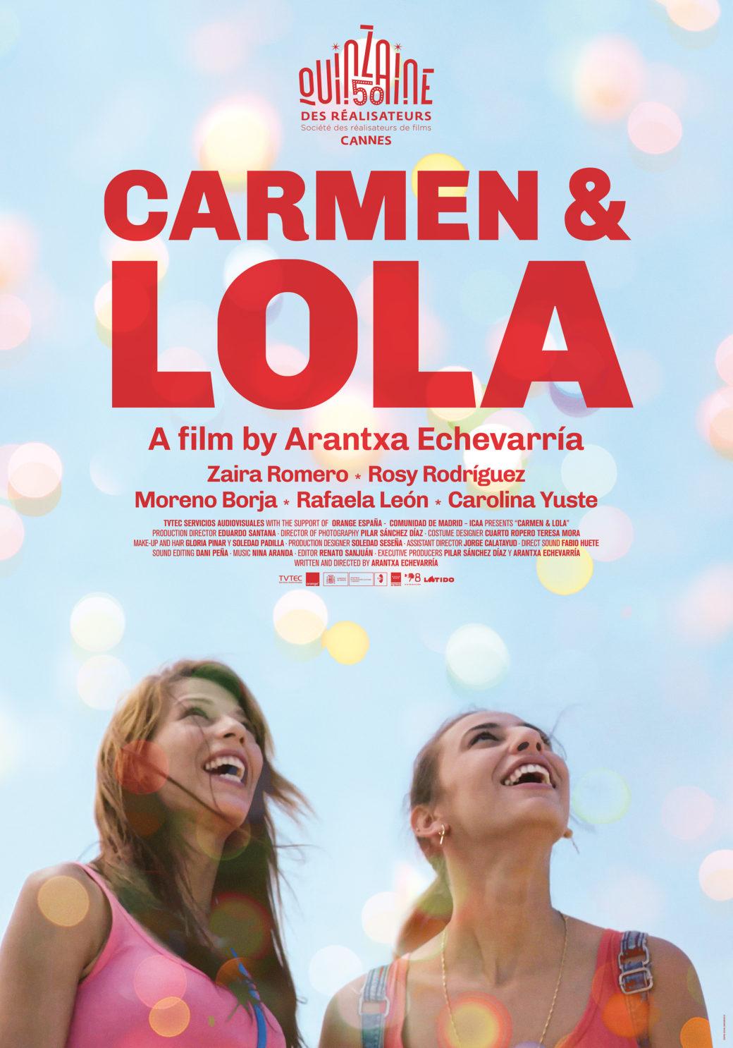Carmen-y-Lola-