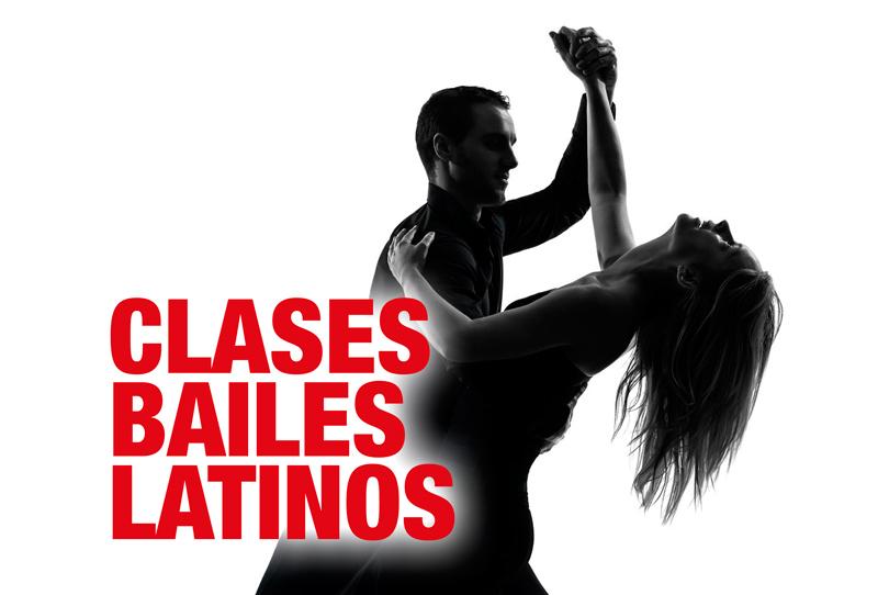 Bailes-Latinos-La-Sierra-2016-2