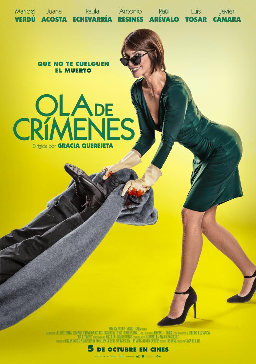 ola_de_crimenes-214035133-large